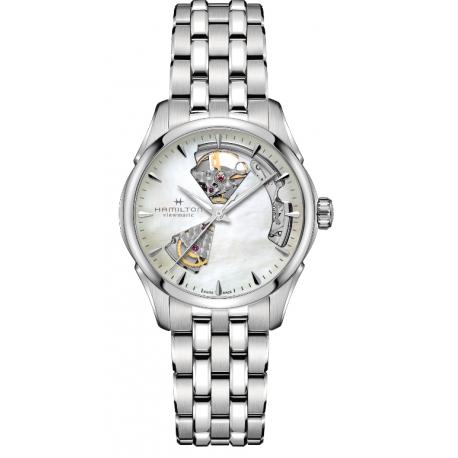 Orologio Hamilton H32215190