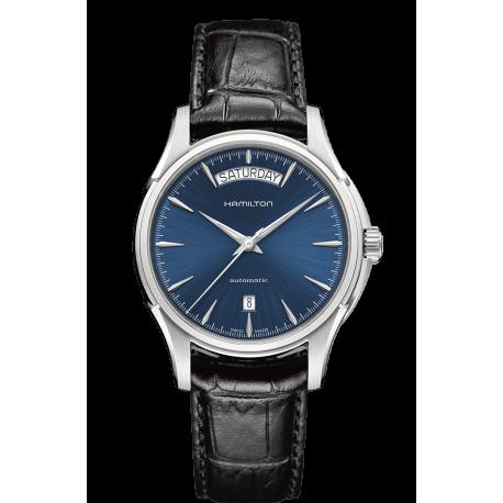 Orologio Hamilton H32505741