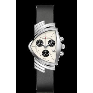 Orologio Hamilton H24432751