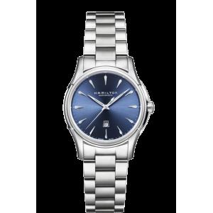 Orologio Hamilton H32315141