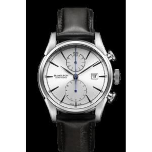 Orologio Hamilton H32416781