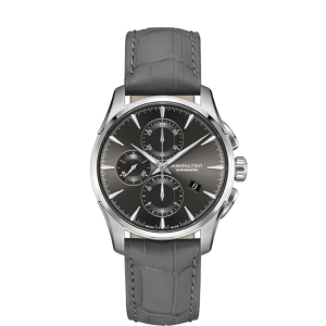 Orologio Hamilton H32586881