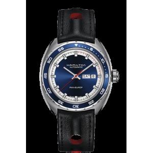Orologio Hamilton H35405741