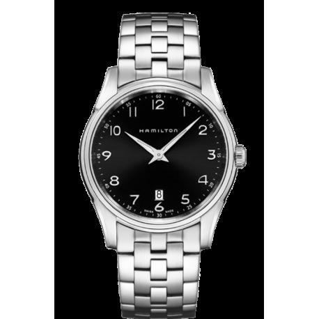 Orologio Hamilton H38511133