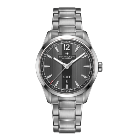 Orologio Hamilton H43515135