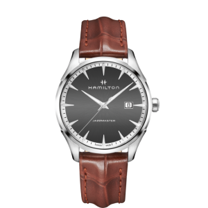 Orologio Hamilton H32451581