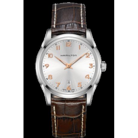 Orologio Hamilton H38511513