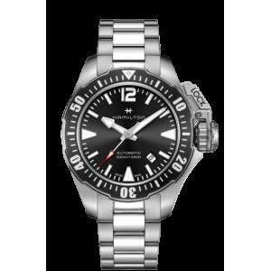 Orologio Hamilton H77605135