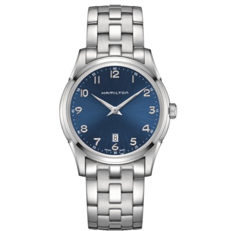 Orologio Hamilton H38511143