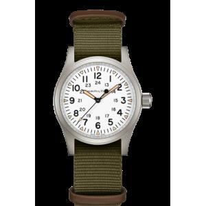 Orologio Hamilton H69439411