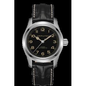 Orologio Hamilton H70605731