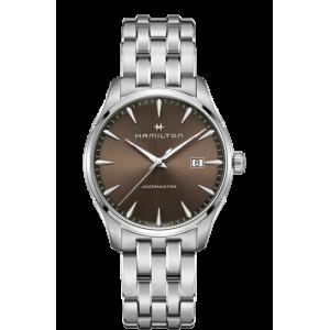 Orologio Hamilton H32451101