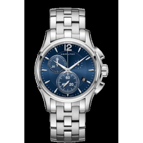 Orologio Hamilton H32612141