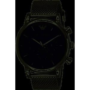 Orologio Armani AR1808