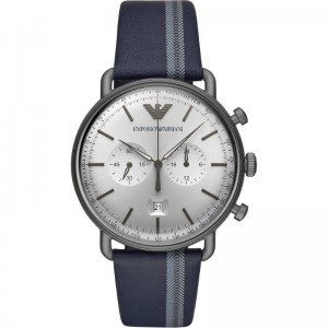 Orologio Armani AR11202