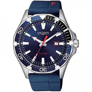 Orologio Vagary by Citizen...