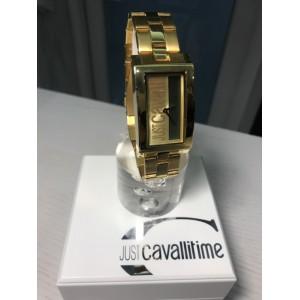 Orologio Just Cavalli