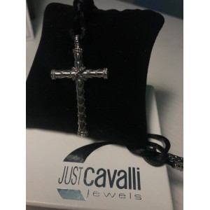 Collana Just Cavalli