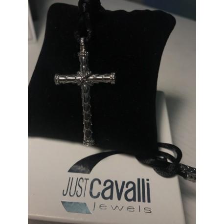 Collana Just Cavalli