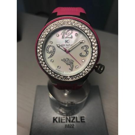 Orologio Kienzle
