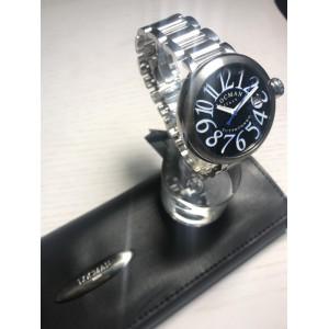 Orologio Locman