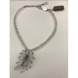 Collana Luisa della Salda