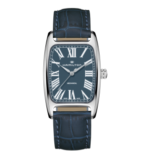 Orologio Hamilton h13519641