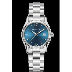 Orologio Hamilton H32351145