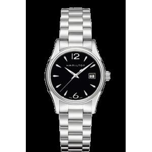 Orologio Hamilton H32351135