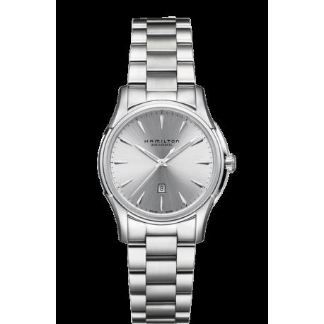 Orologio Hamilton H32315152