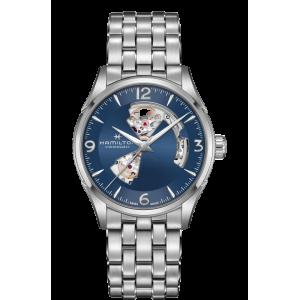 Orologio Hamilton H32705141