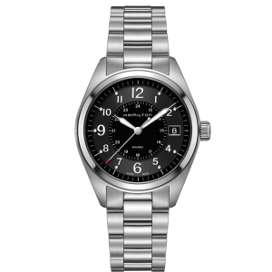 Orologio Hamilton H68551933
