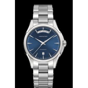 Orologio Hamilton H32505141
