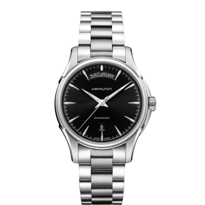 Orologio Hamilton H32505131