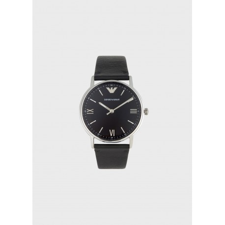 Orologio Armani AR11013